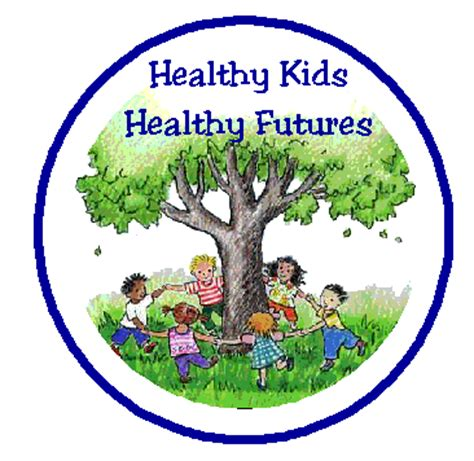 Health for young generation essay